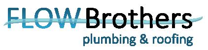 Flow Brothers Plumbing