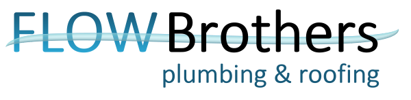 domestic plumber melbourne